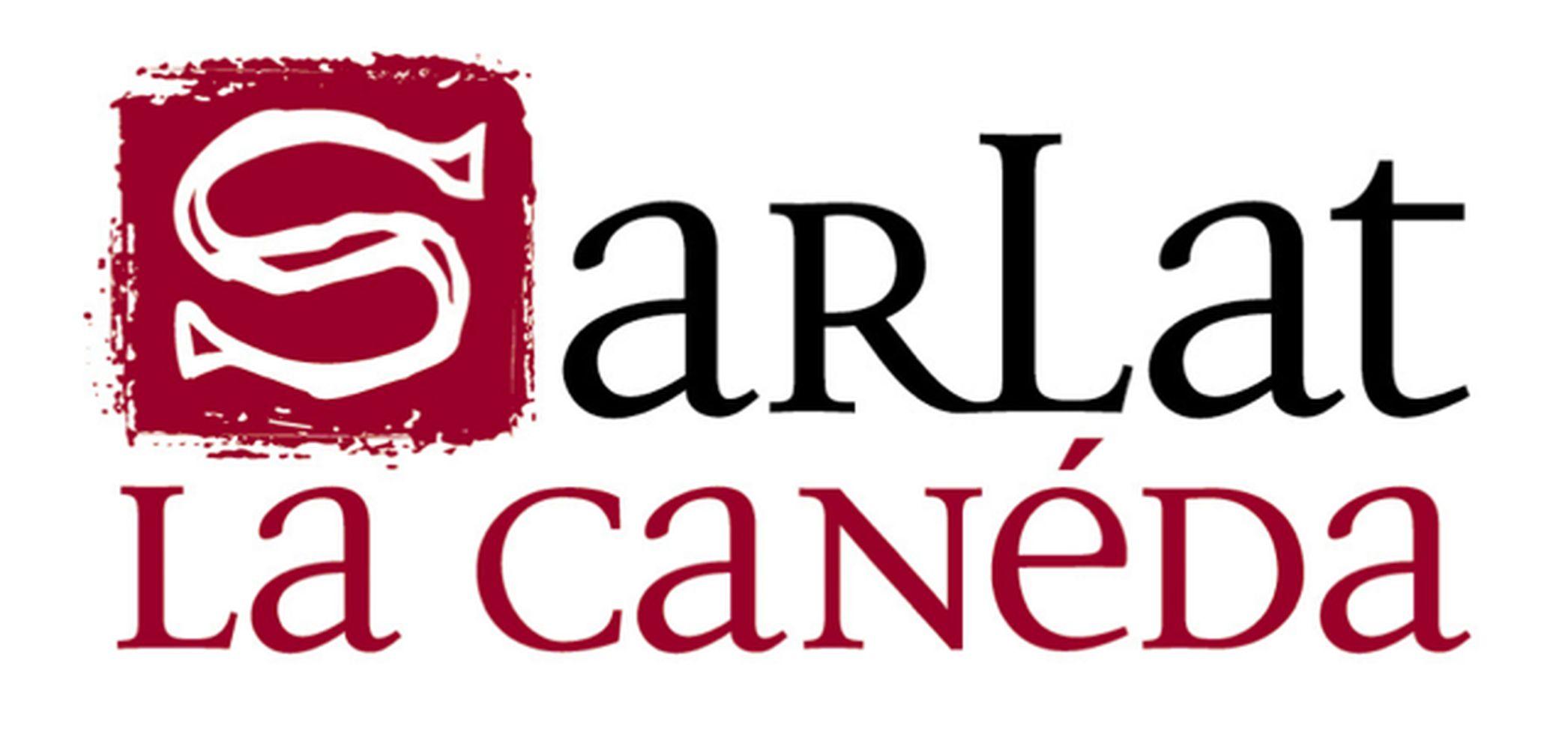 Logo Sarlat La Canéda
