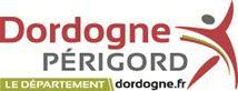Logo Dordogne Périgord