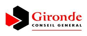 Logo Gironde