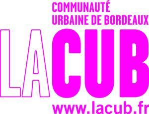 Logo CUB