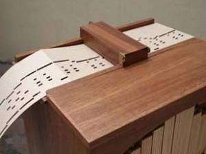 orguebarbarie