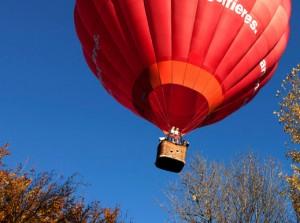 voyageballon