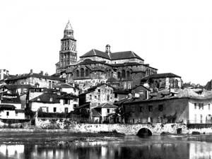 cathédraleperigueux