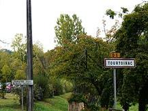 tourtoirac