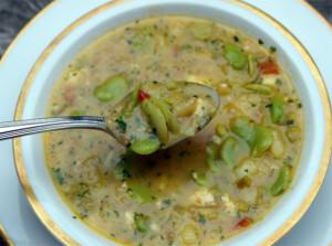 soupefeves